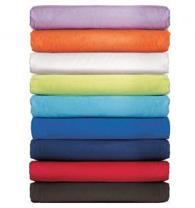 Asciugamano in microfibra ultra assorbente