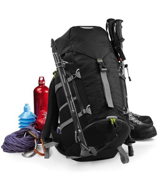 Zaino Trekking Con Pannello Solare : Zaino trekking litri dadeba pm store