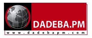 Dadeba.pm Store