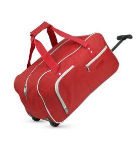 Borsone Trolley bagaglio a mano