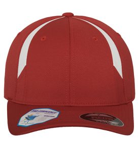 Cappellino performance sport Flexfit
