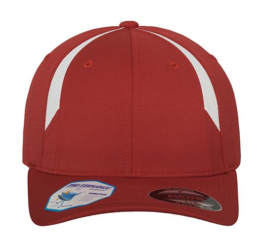 Cappellino performance sport Flexfit