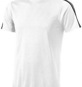 T-shirt uomo sport Cool fit