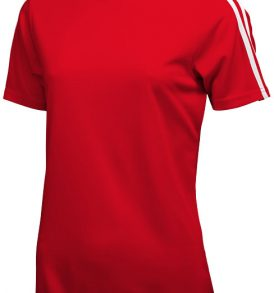 T-shirt donna sport Cool fit