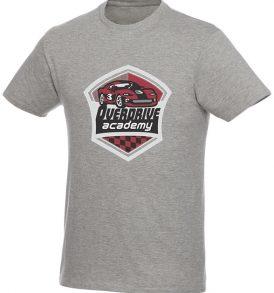 T-shirt unisex maglietta maniche corte