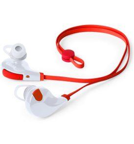 Auricolari Bluetooth relax sport lavoro