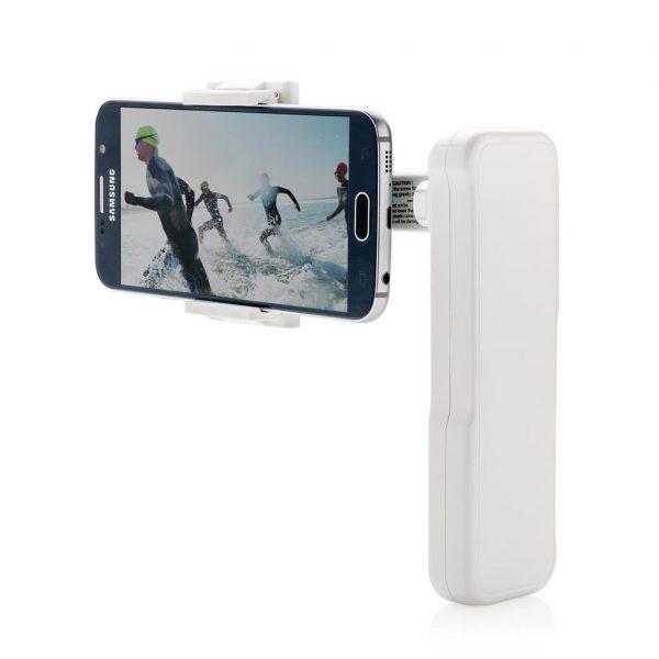 Stabilizzatore per Smartphone